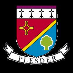 Plesder